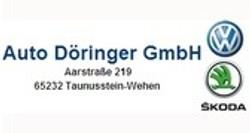 AH_Döringer