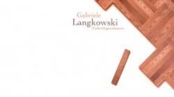 Parkett Langkowski