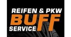 Reifen Buff
