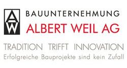 Albert Weil
