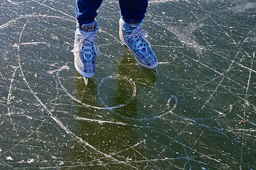 skating-öffnungszeiten.jpg