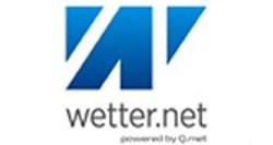 Wetter net