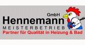 Hennemann