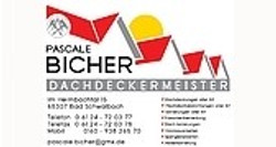 Dach Bicher