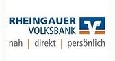 Rheingauer VOBA