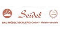 Tischler Seidel