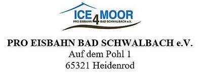 Ice4Moor Impressum.JPG