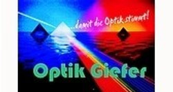 Optik Giefer
