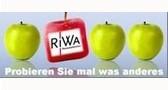 Riwa Personalser.