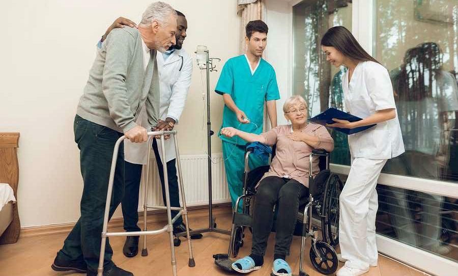 Goa-senior-care-home-health-Service, .jp