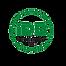 iDB-Homenurse-oldage (1).png