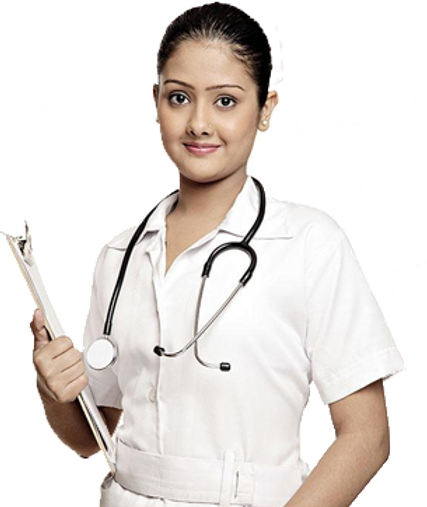 home nursing care services.png