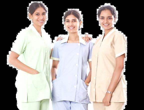 indian nurse |nursing job mumbai |home nurse Goa|