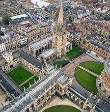 Universities Schools