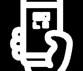 QR Barcode App