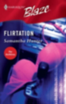 flirtation.jpg