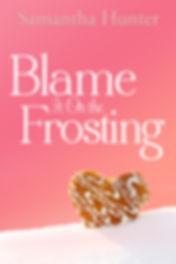 FrostingRedux.jpg