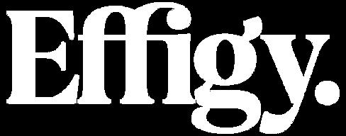 effigy web logo 20201.png