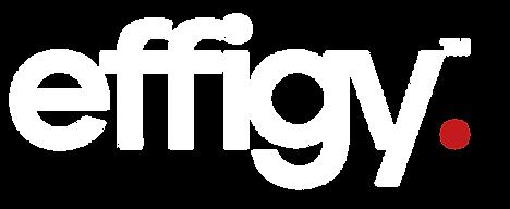 effigy logo may 2020.png
