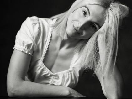 Jennifer 05