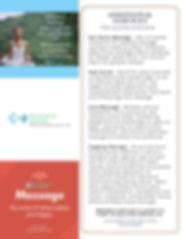 service menu 4.26.20 (1).jpg