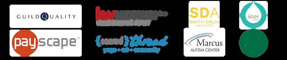 web company clients logos 4.26.20.png