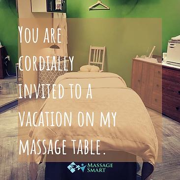 massage room IG promo (1).png