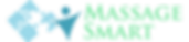 FullLogo_Color_NoText (1).png