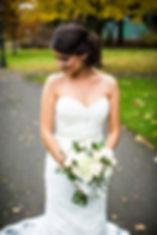 Anna bride.jpg