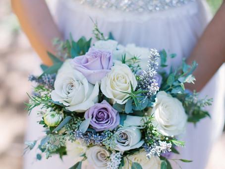 Wedding Planning & FAQ