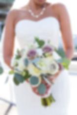 michael_meredith_wedding_183.jpg