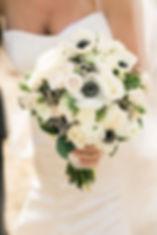 CB bouquet close.jpg