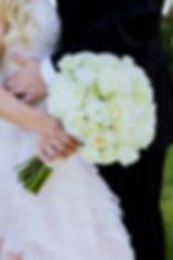 carson_todd_wedding_129.jpeg