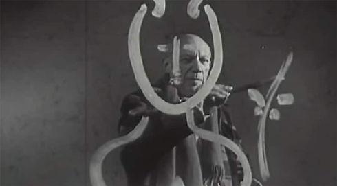 pablo-picasso-painting-on-glass.jpg