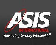 ASIS-logo-220.jpg