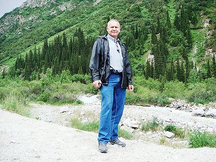 uzbekistan investigations