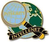 logo2008small.jpg