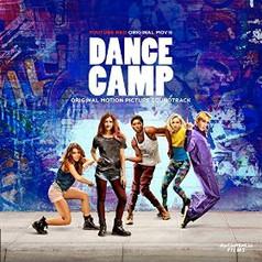 dance-camp.jpg