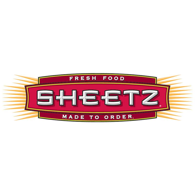 sheetz.jpg