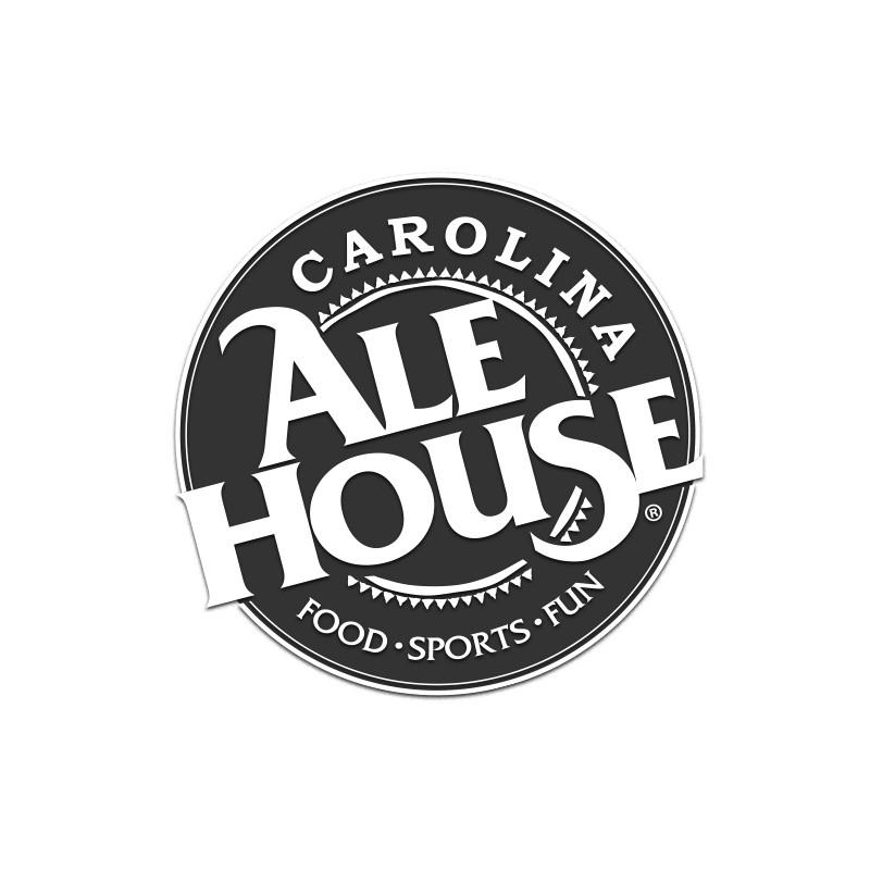 ale house.jpg