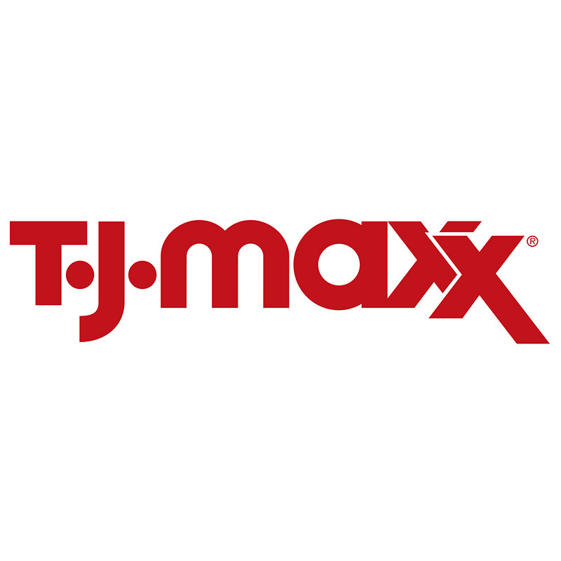 tjmaxx.jpg
