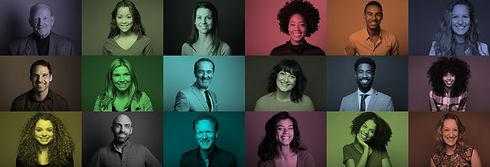 core diversity banner.jpg