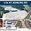 Thumbnail: +/- 17 AC Development - Jedburg, SC / I-26