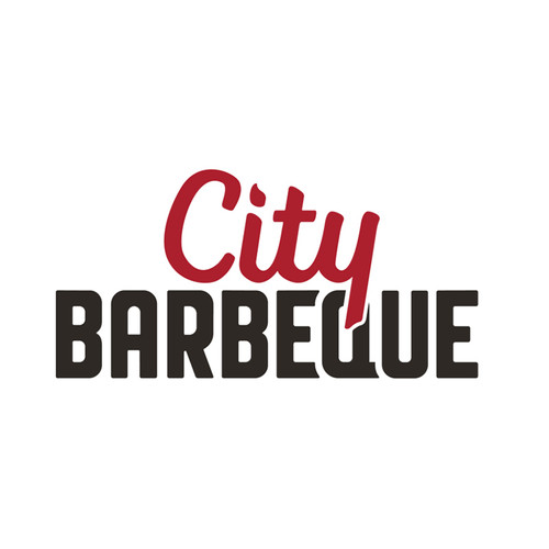 city bbq.jpg