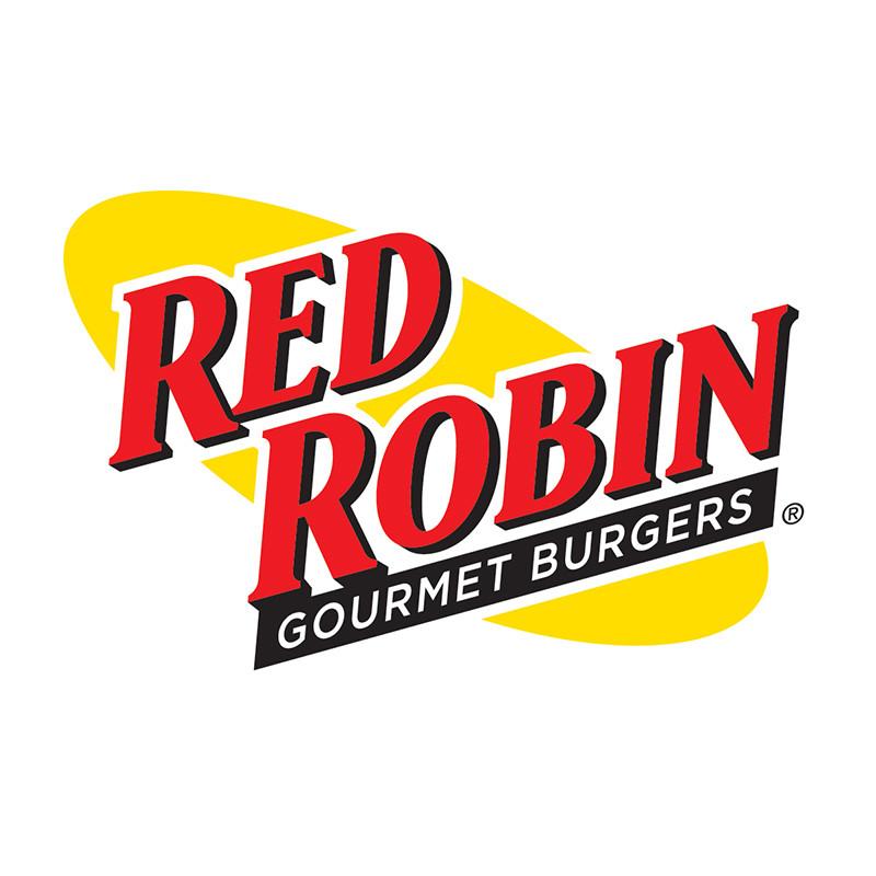 red robin.jpg