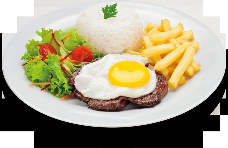 PF-GRILL__refeição-pf-a-cavalo