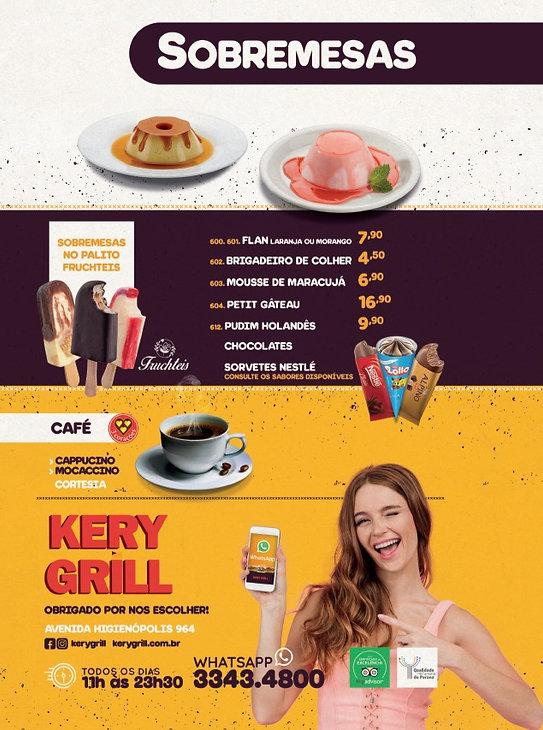 KERY-GRILL-CARDAPIO-21%2C5X29%2C5CM-22_e