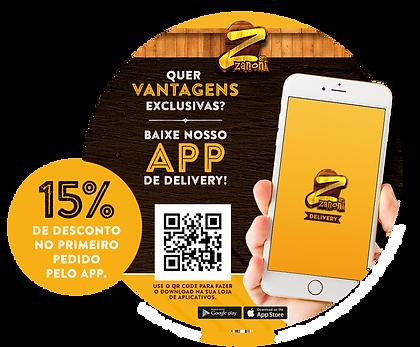 ZANONI-APP-SITE.png