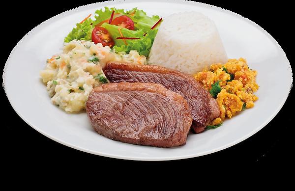 PF-GRILL__refeição-picanha.png