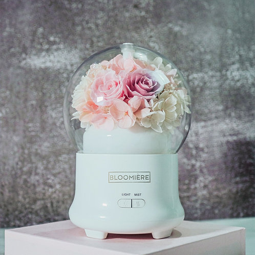 Candy Clouds Aroma Diffuser